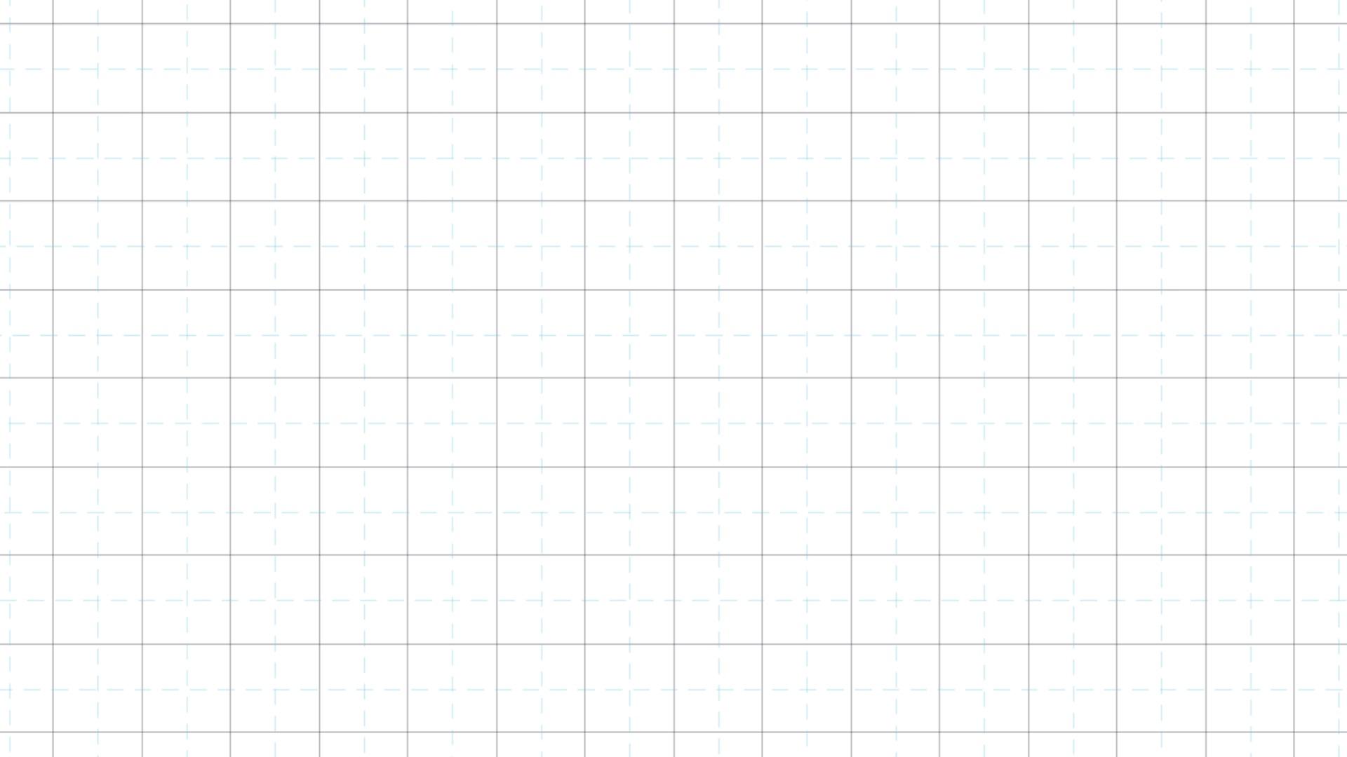 フリー素材の方眼紙(Grid paper)の背景/テクスチャ