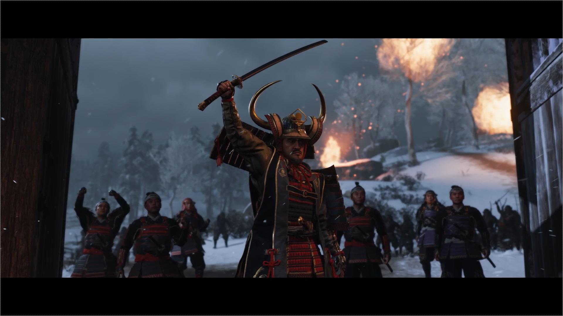 志村殿の加勢が到着。仁は蒙古兵との戦いを避け、ハーンの元へ急ぐ。