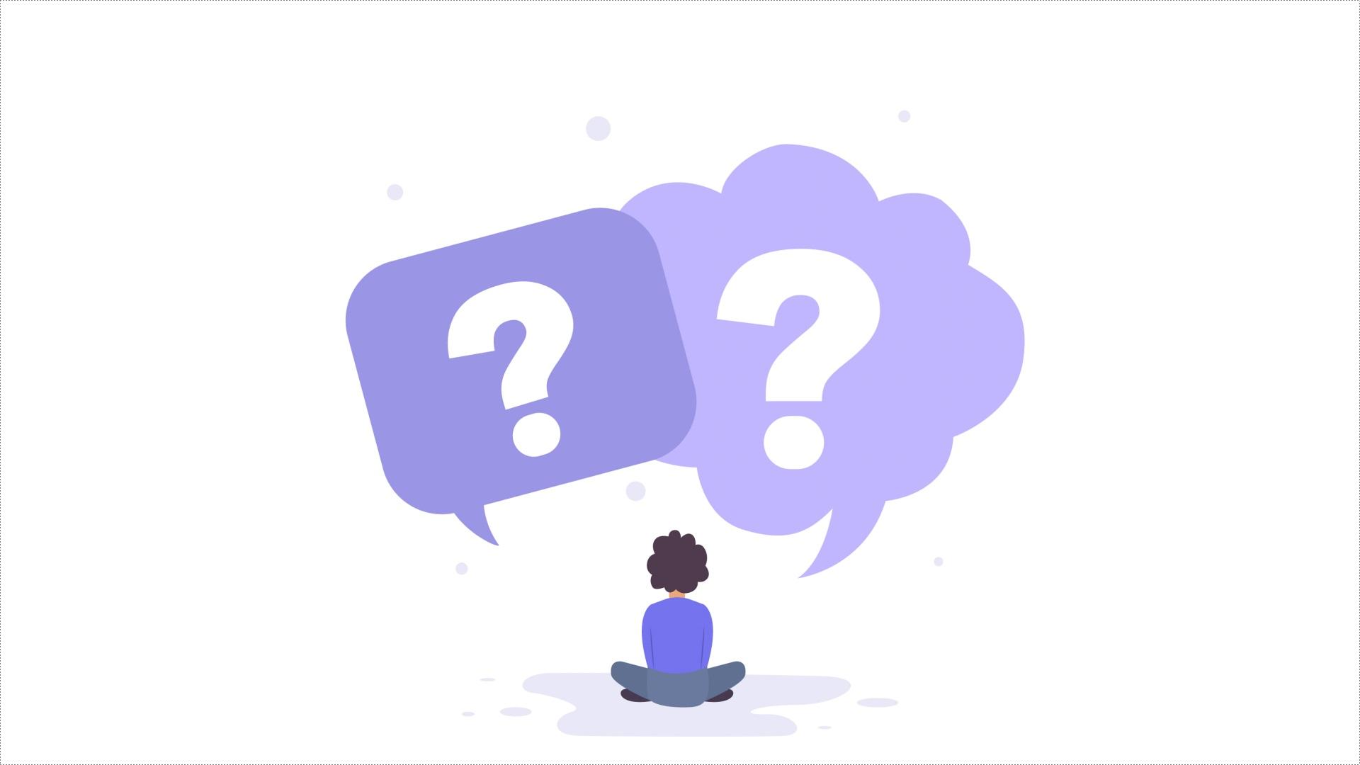 車の買取りと下取りはどっちが良いか?